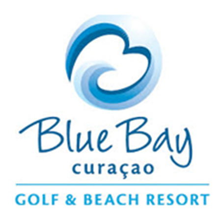 Bluebay
