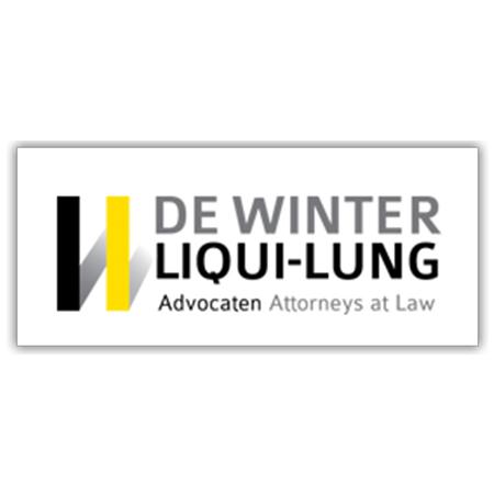 DEWINTER-Advocaten