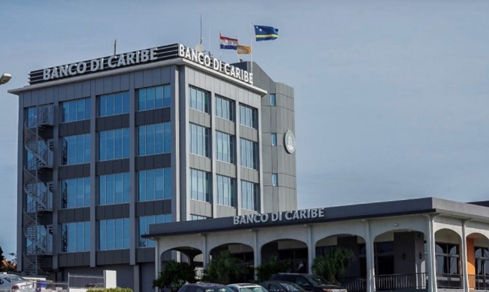 Banco di Caribe sold to United Group Holdings